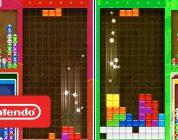 Puyo Puyo Tetris-demo nu beschikbaar op Nintendo Switch