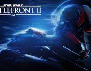 Reveal trailer en eerste details van Star Wars Battlefront II onthuld