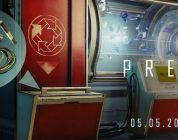 Prey – Recycle Everything Trailer