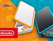 Nintendo kondigt New Nintendo 2DS XL en nieuwe games aan