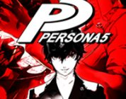 Persona 5 The Royal komt naar PlayStation 4