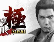 Yakuza Kiwami komt vandaag naar Xbox Game Pass
