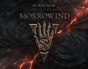 Hands-on Preview: The Elder Scrolls Online: Morrowind