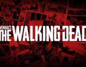 Overkill's The Walking Dead uitgesteld naar 2018