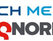 Koch Media en THQ Nordic kondigen partnerschap aan voor Duitsland, Oostenrijk, Zwitserland, Italië en Benelux