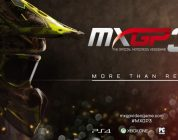 MXGP 3 Customisation trailer