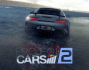 Limited Edition, Collector's Edition en Ultra Edition aangekondigd voor Project CARS 2