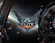 Elite Dangerous verschijnt 27 juni voor PlayStation 4 – Trailer