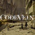 Nieuwe updates over features en personages van Code Vein
