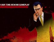 Nieuwe Reservoir Dogs: Bloody Days gameplay trailer onthuld