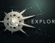 Verken sterrenstelsels in Endless Space 2 – Trailer