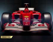 Schrijf geschiedenis in F1 2017 – Trailer