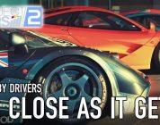 Hoe Project CARS 2's testbestuurder Tommy Milner van sim-racen naar het winnen van de 24 uur van Le Mans voor Corvette ging