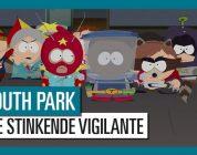 South Park: The Fractured But Whole verschijnt op 17 oktober – Trailer