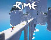 Rime – Launch Trailer