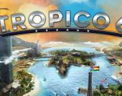 Tropico 6 aangekondigd – Trailer
