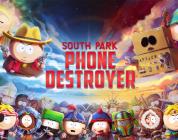 South Park: Phone Destroyer komt naar mobiele platformen – Trailer