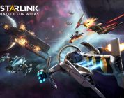 Starlink: Battle for Atlas is de nieuwe action-adventure game van Ubisoft