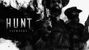 Koch Media wordt uitgever Hunt: Showdown op PlayStation 4 en Xbox One