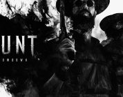 Koch Media wordt uitgever Hunt: Showdown op PlayStation 4 en Xbox One
