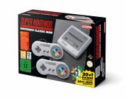 Nintendo Classic Mini: Super Nintendo Entertainment System aangekondigd