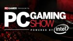 [Afgelopen] Bekijk hier live de E3 PC Gaming Show om 19:00 uur