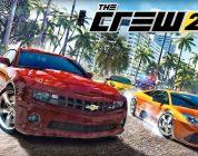 The Crew 2 laat gameplay zien