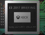 [Afgelopen] Bekijk hier de Microsoft E3 2017 persconferentie livestream om 23:00 uur