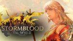 Final Fantasy XIV Stormblood verschijnt 20 juni op PlayStation 4 en pc