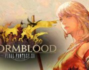 Final Fantasy XIV: Stormblood-finale begint op 8 januari met patch 4.5 – Trailer