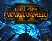 Releasedatum Total War: WARHAMMER II onthuld – Trailer