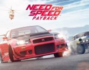 Lil' Kleine op soundtrack van Need for Speed Payback