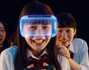Sony toont PlayStation VR line-up in nieuwe trailer