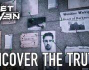 Ontdek de waarheid binnen 2 dagen met Get Even – Trailer
