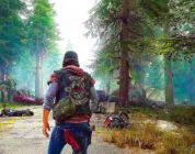 Days Gone – E3 Gameplay Trailer
