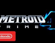 Metroid Prime 4 aangekondigd voor Nintendo Switch