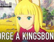 Releasedatum voor Ni no Kuni II: Revenant Kingdom onthuld – Trailer