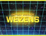 LEGO Worlds krijgt nieuw DLC-pakket: 'Classic Space' – Trailer