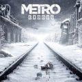 Metro Exodus is nu verkrijgbaar – Launchtrailer