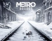 Metro Exodus Expansion Pass content onthuld