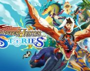 Monster Hunter Stories releasedatum onthuld