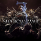 Middle-earth: Shadow of War – openingsbeelden verhaaluitbreiding Desolation of Mordor onthuld