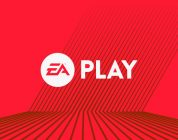 Herbekijk hier de EA Play Persconferentie