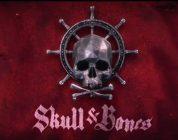 Ubisoft kondigt piratengame Skull & Bones aan