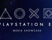 Volg hier live de Sony Playstation persconferentie om 03:00 uur