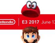 [Afgelopen] Bekijk hier live het Nintendo Spotlight E3 event om 18.00 uur