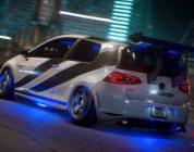 Nieuwe Need for Speed Payback trailer gaat in op de tuning-opties