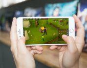 RuneScape komt naar smartphones en tablets