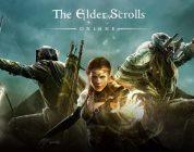 ESO Plus Bonus Event met gratis Trial, Bonussen voor huidige Gebruikers van The Elder Scrolls Online