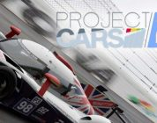 Alle auto's uit Project Cars 2